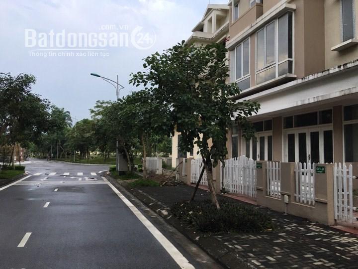 Cần cho thuê liền kề 74,3m2 KĐT Xuân Phương giá 6tr/tháng . LH : 01293200999