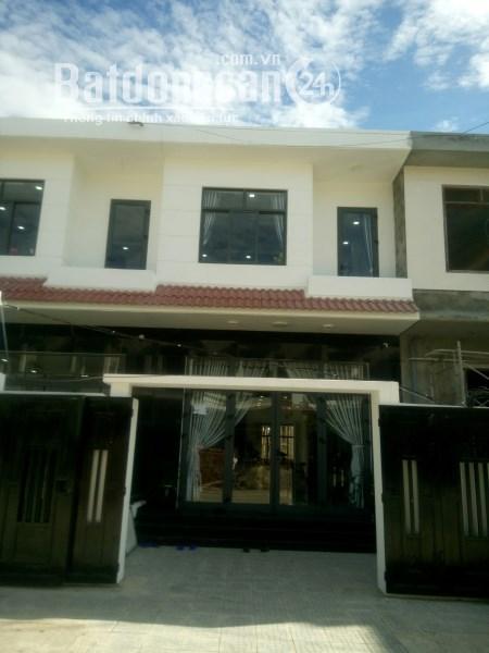 Mua nhà mặt phố Huế Green City, Đường Tỉnh Lộ 10, Huyện Phú Vang