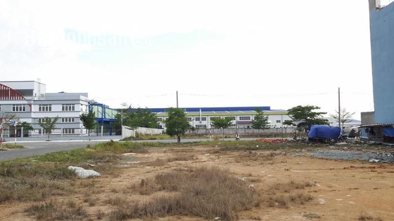Cần thuê Bất động sản khác Đường Số 7, Xã Đức Hòa Hạ, Huyện Đức Hoà