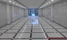 Chính chủ cho thuê văn phòng cực đẹp giá rẻ 110m2, Xã Đàn, Đống Đa
