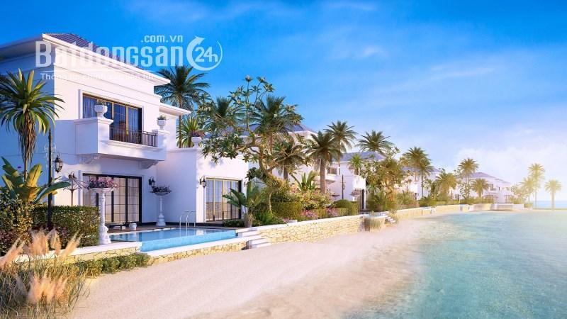 Cở hội đầu tư sở hữu Villa resort Bảo Ninh Sunrise, Đường Mỹ Cảnh, TP - Đồng Hới