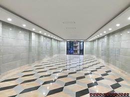 Văn phòng chuyên nghiệp cho thuê  phố Xã Đàn,Đống đa từ 60m2 - 150m2,giá rẻ