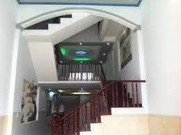 Bán nhà 1 trệt 2 lầu ngay Phường Tân Bình, Thị xã Dĩ An