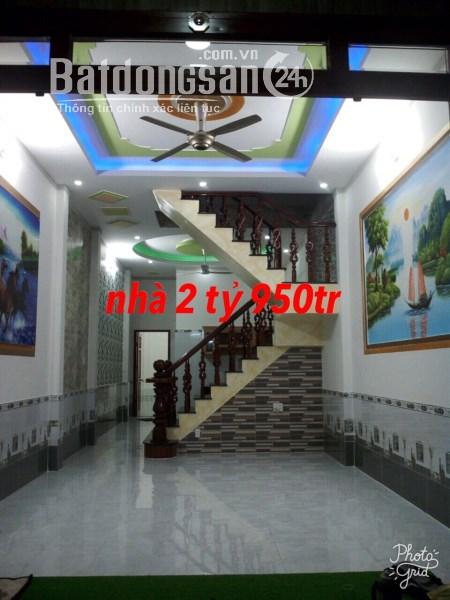 Bán nhà Đường Đông An, Phường Tân Đông Hiệp, Thị xã Dĩ An