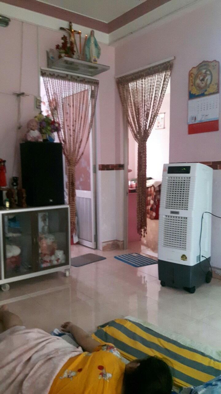 Cho thuê căn hộ chung cư Đường 1, Phường Lộc Thọ, TP Nha Trang