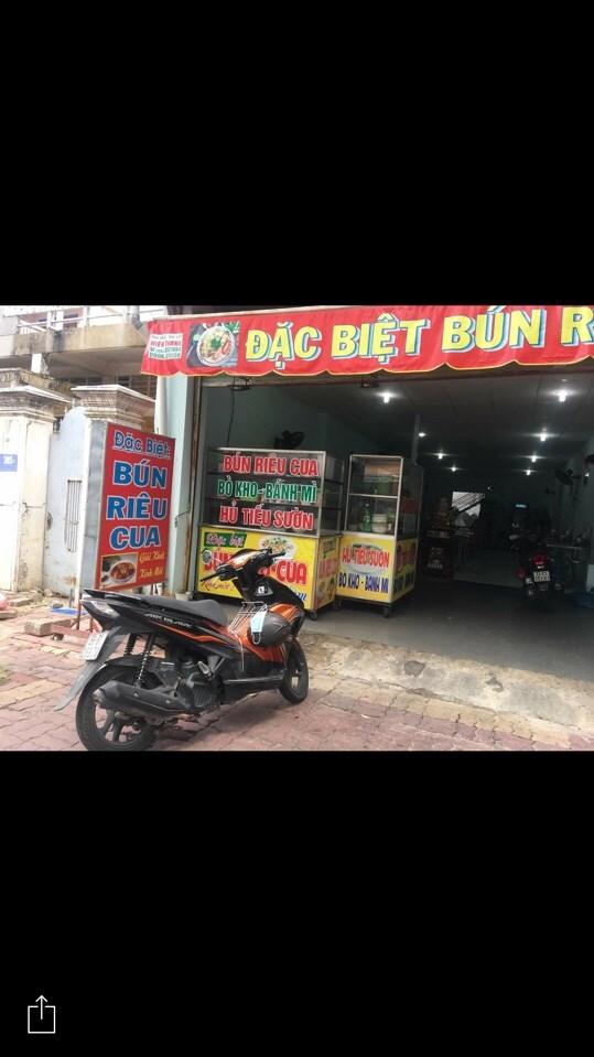 Cần thuê Bất động sản khác Đường 22, Phường 1, Tp Vũng Tầu