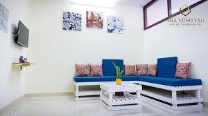 Cho thuê căn hộ Vinhomes Mễ Trì 2 ngủ 73m full đồ nhà mới 17 triệu/tháng