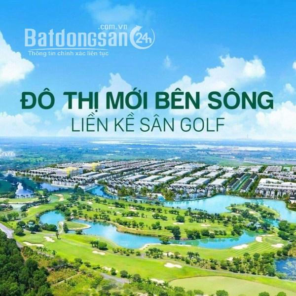 Bán đất Biên Hòa New City, Đường Hương Lộ 2, TP Biên Hoà giá 13tr/m2