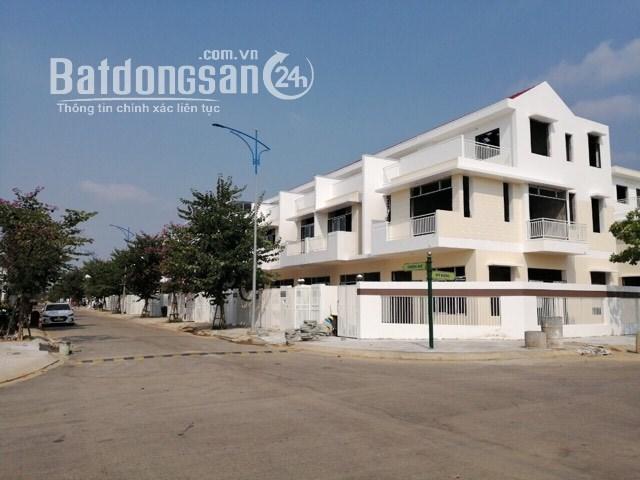Cần mua nhà chính chủ Thiên Mỹ Lộc VSIP full nội thất, lh 0973321776
