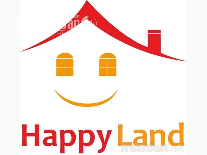 Cần mua đất sạch, SHR các diện tích đầu tư khu vực Long Thành. Gía tốt cọc ngay.