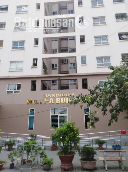 Cần thuê chung cư Khu đô thị Sài Đồng, Phố Sài Đồng, Quận Long Biên