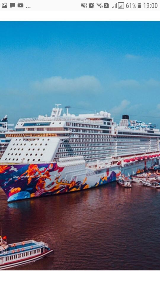 Cần thuê đất 500,1000,1500 m2 ven biển,ven sông Đà Nẵng để mở nhà hàng Tour