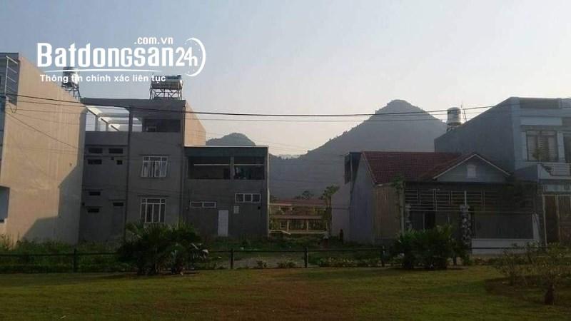 BÁN 2 LÔ ĐẤT LIỀN KỀ 210M2 TẠI TỔ 19 PHƯỜNG TÂN PHONG, TP LAI CHÂU.
