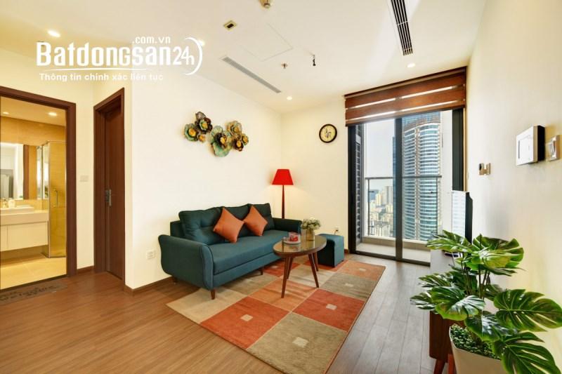Chính chủ cần bán gấp căn hộ thuộc dự án số 3 Lương Yên