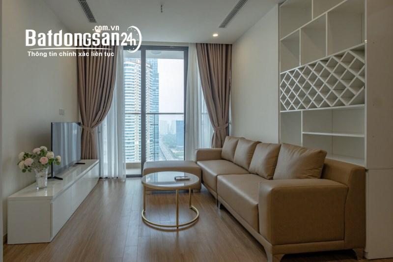 Chính chủ cần bán căn hộ 91m2, chung cư Ancora (bến xe Lương yên cũ)