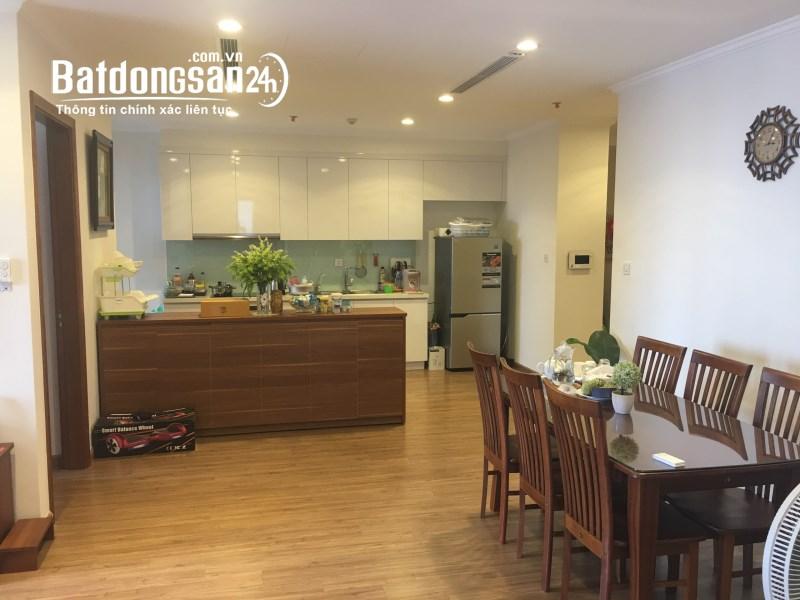 Chính chủ bán căn hộ 2PN Sun Grand City Ancora Residence