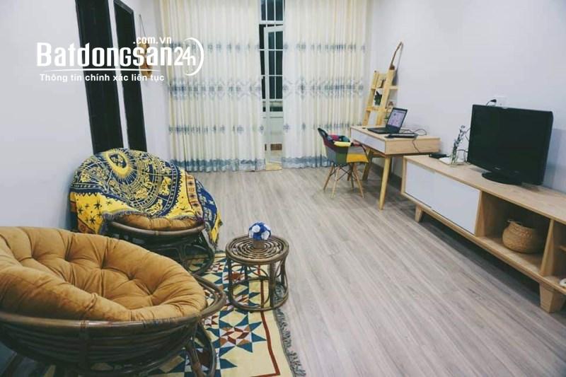 Mua nhà riêng Đường 10A, Xã Đông Thạnh, Huyện Hóc Môn