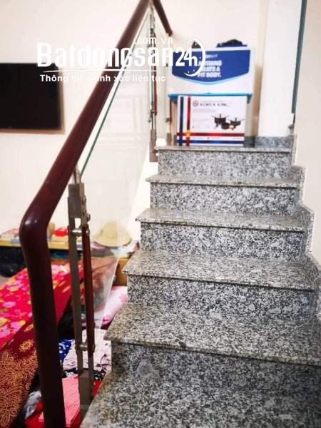 Cần thuê nhà  Đường Phạm Văn Hai, Phường 11, Quận Tân Bình