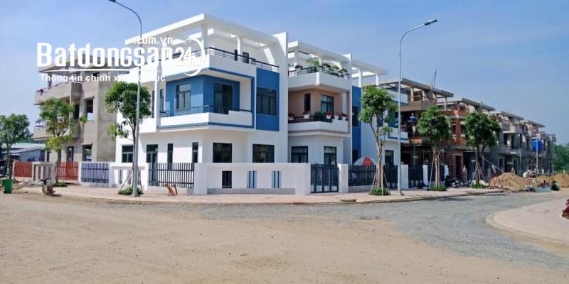 Bán biệt thự, villas Đường Quốc Lộ 1A, Thị trấn Trảng Bom, Huyện Trảng Bom