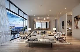 Mở bán penthouse duplex Mipec Riverside, chỉ từ 43tr/m2, DT: 227 - 240m2