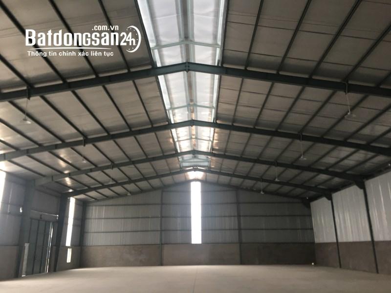 Cho thuê đất riêng, kho xưởng Khu Đường Quốc Lộ 3, Thị Xã Phổ Yên