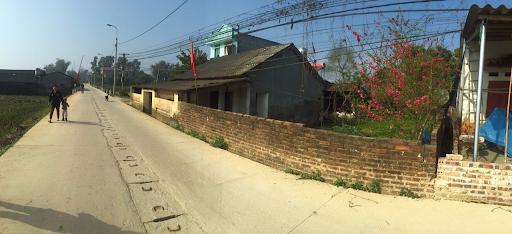 Bán nhà Đường TH Đạo, TP - Cao Bằng