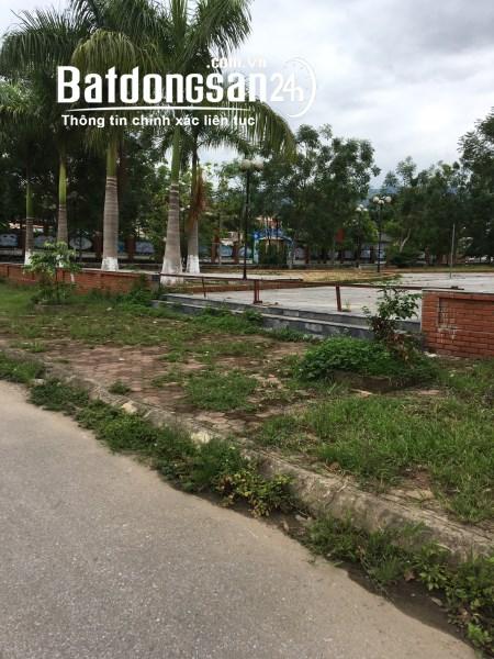 Bán đất Phường Noong Bua, Huyện Điện Biên