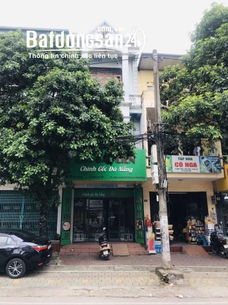 Cho thuê nhà Phường Nông Trang, TP Việt Trì