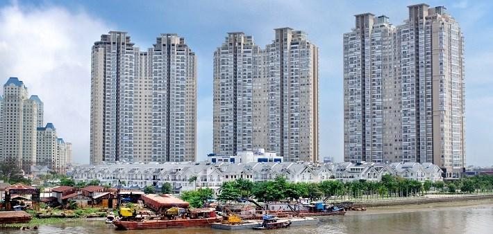 Cần mua căn hộ 2PN tòa Saphire 1, 2 dự án Saigon Pearl. Liên hệ 0909 255 622