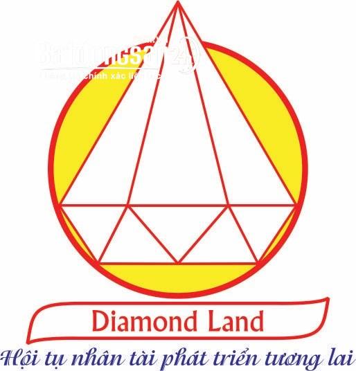 Nhận kí gửi mua bán,cho thuê căn hộ,nhà,đất,MBKD, kho xưởng tại Đà Nẵng