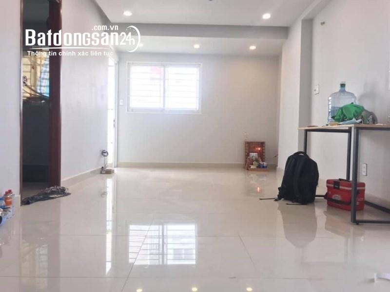 Cần Cho thuê căn hộ E Home lầu 1 , Dự án Mizuki Park,