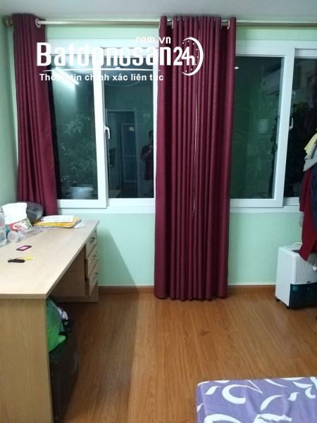 Cho thuê nhà tại Ba Đình, 110m, 4 ngủ, full nội thất, lh 0988095174