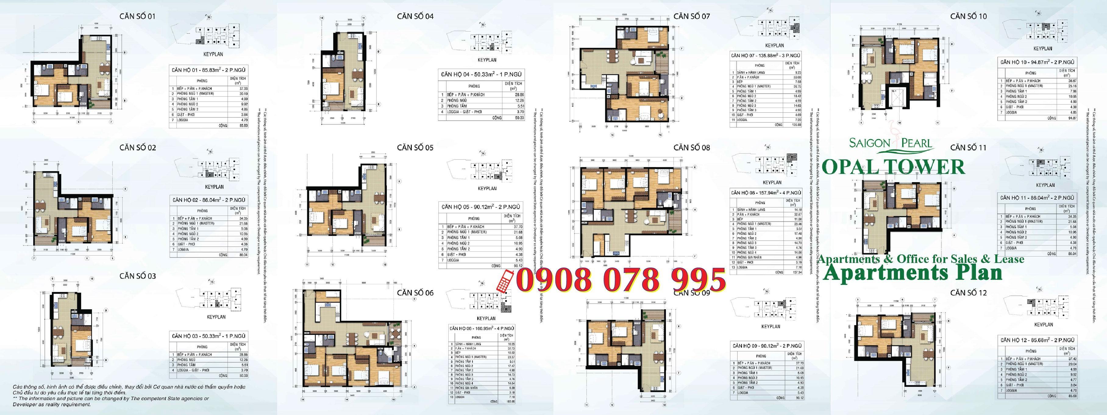 Cần mua gấp căn hộ Opal Saigon Pearl 92 Nguyễn Cảnh Quận Bình Thạnh
