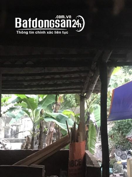 BÁN ĐẤT tại  Xã   Nhị  Khê, Thường tín , DT 40m , Giá 800 tr.