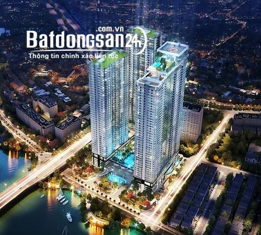 Chuyên nhận ký gởi căn hộ Opal Saigon Pearl, Sunwah Pearl quận Bình Thạnh-