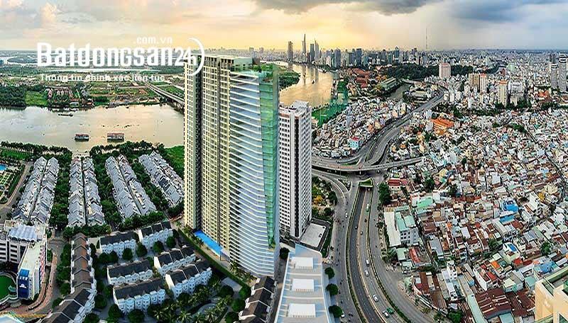 Chuyên nhận ký gửi căn hộ Opal Saigon Pearl, Sunwah Pearl, Saigon Pearl