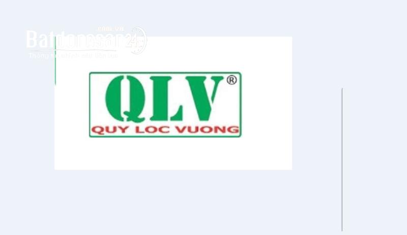 Cho thuê xưởng Khuôn viên 100.000m2  KCN Bình Phước, Đồng Xoài, Bình Phước.