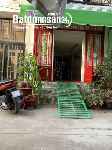 Bán nhà Phú Hoàng Anh, Đường 12, Huyện Nhà Bè