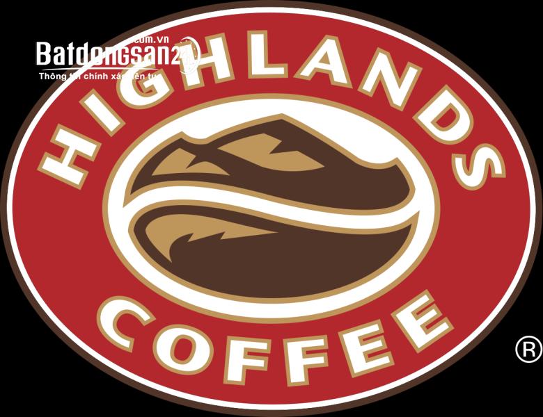 Cần thuê Nhà mặt phố hoặc mặt bằng mở rộng chuỗi cf Highland