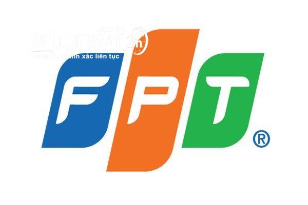 Cần thuê Nhà mặt phố hoặc mặt bằng để mở rộng hệ thống bán lẻ điện thoại FPT