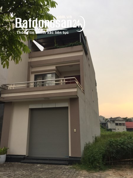 Nhà cho thuê full nội thất, ưu tiên người Hàn Quốc thuê ở Việt Trì