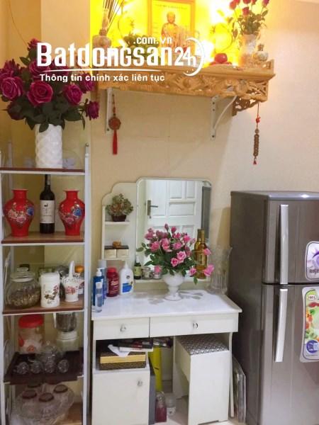 Bán căn hộ chung cư Phố Bạch Mai, Phường Bạch Mai, Quận Hai Bà Trưng