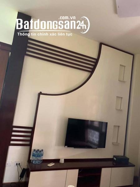 Bán căn hộ chung cư An Lạc - Phùng Khoang, Đường Phùng Khoang, Quận Nam Từ Liêm