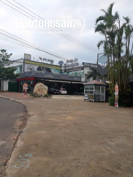 Cho thuê nhà Đường 14, Phường Trường Chinh, TP - Kon Tum