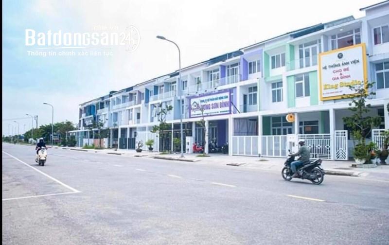 Cho thuê nhà Phường An Đông, Thành phố Huế