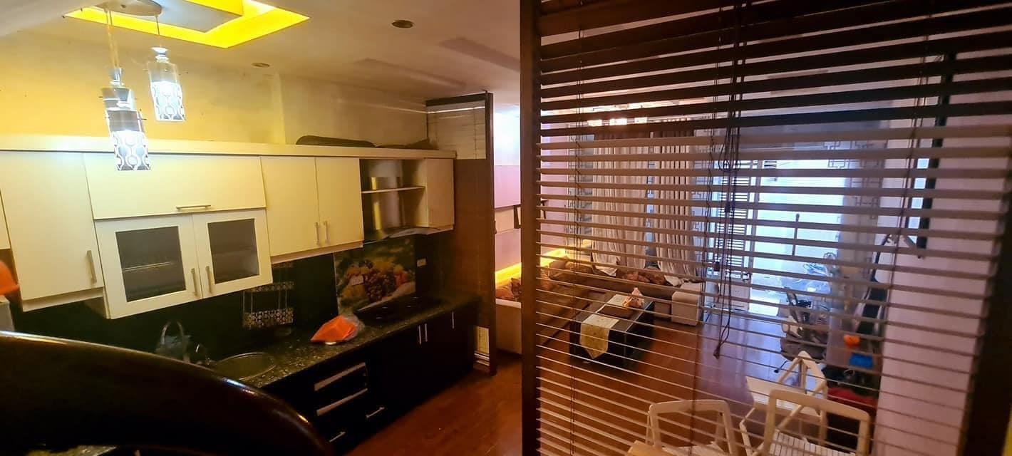 Bán nhà Siêu đẹp, Văn Quán, 5 tầng đủ, 48m2 giá chỉ 3.0 tỷ (có Thương