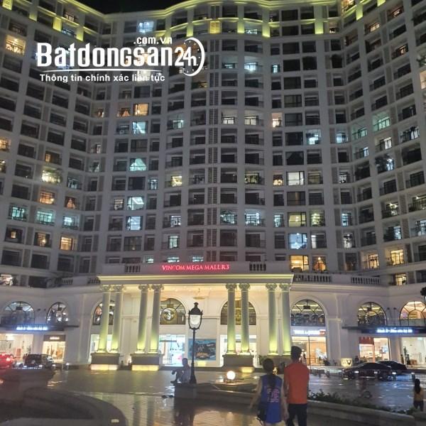 Bán Shophouse View Quảng Trường Royal city 72 Nguyễn trãi, Thanh