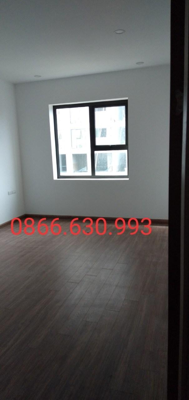 Bán chung cư saigontel Bắc Giang,căn 3 ngủ,2 vệ sinh,diện tích 93m2,căn góc