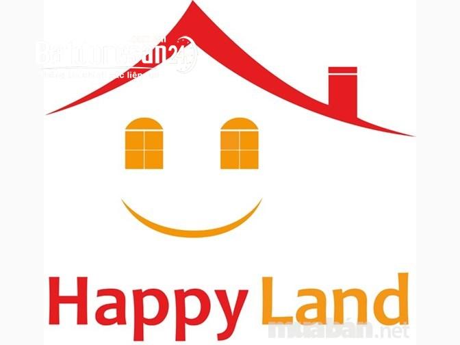 Mua bán đất nền, thổ cư, diện tích lớn huyện Long Thành sổ hồng, giá hợp lí.