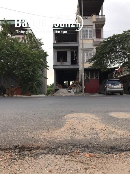 Chính chủ cần cho thuê nhà mặt tiền tại phường Minh Nông, tp
